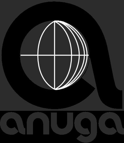 Anuga - Región de Murcia